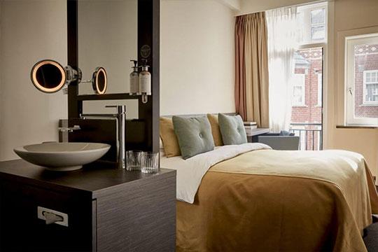 park-hotel-amsterdam0889