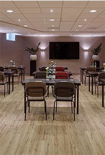 hotel-park-centraal-amsterdam-meeting-room-paris-school-setup