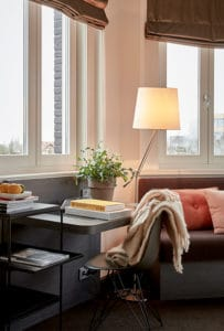 hotel-park-centraal-amsterdam-room-tower-suite-desk
