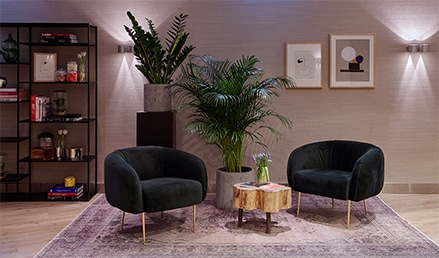 hotel-park-centraal-amsterdam-meeting-room-paris-lounge
