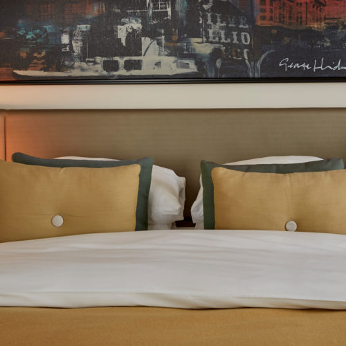 hotel-park-centraal-amsterdam-room-family-suite-bed-detailed