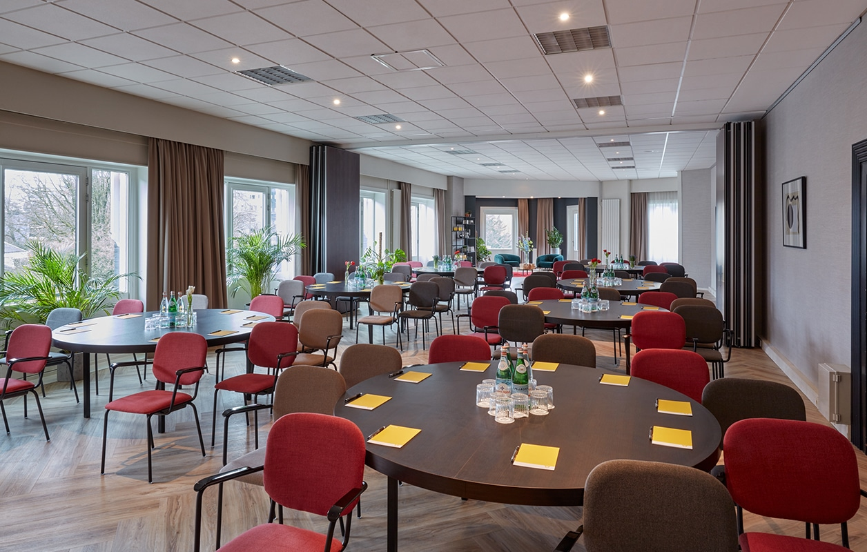 628x400-Amsterdam-Meetings&Events-London-2