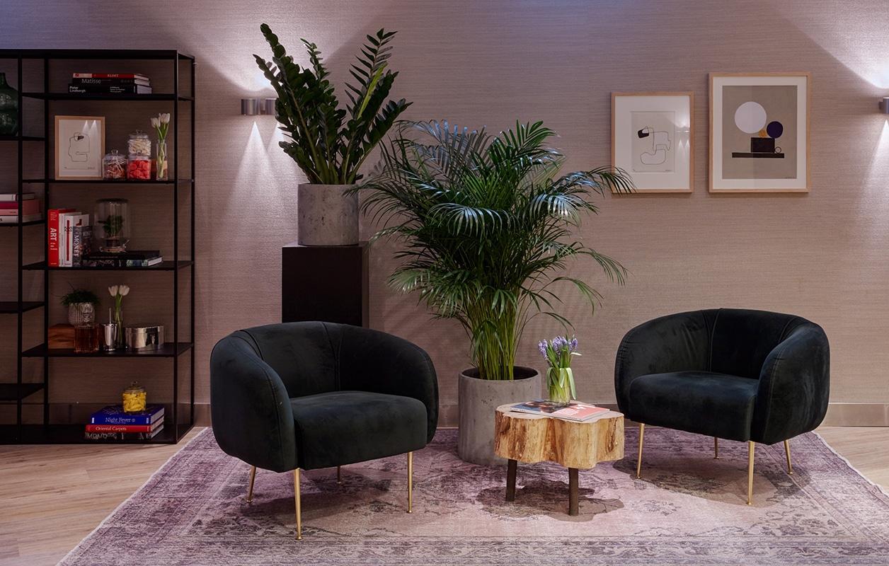 hotel-park-centraal-amsterdam-meeting-room-sydney-lounge