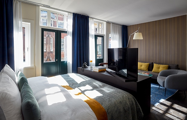 hotel-park-centraal-amsterdam-room-junior-suite