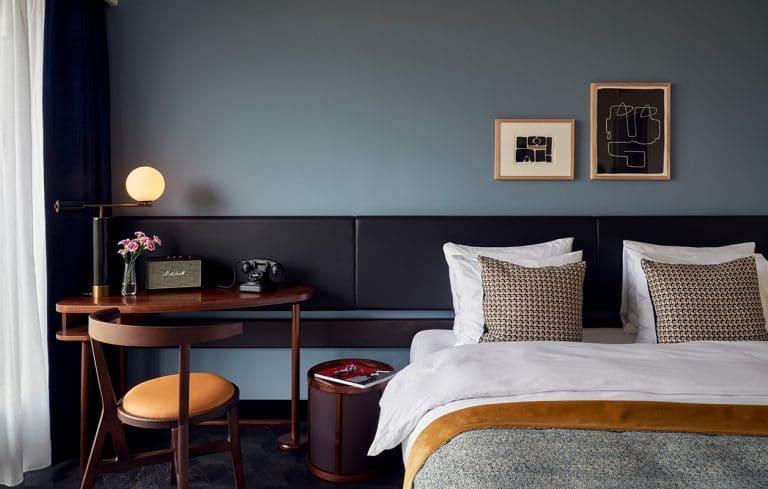 park-centraa-hotel-amsterdam-deluxe-room