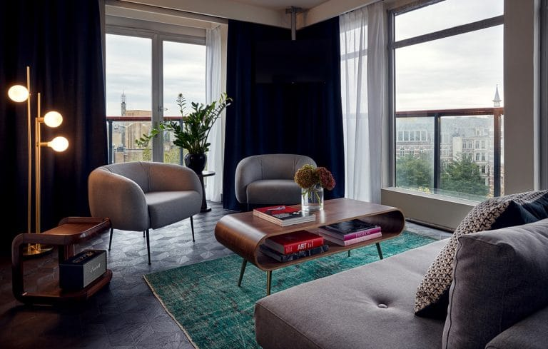 park-centraal-hotel-amsterdam-family-suite