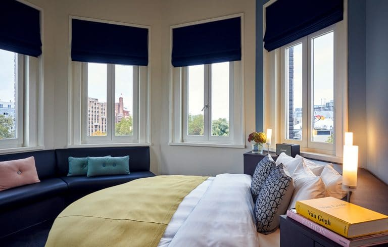 park-centraa-hotel-amsterdam-tower-suite