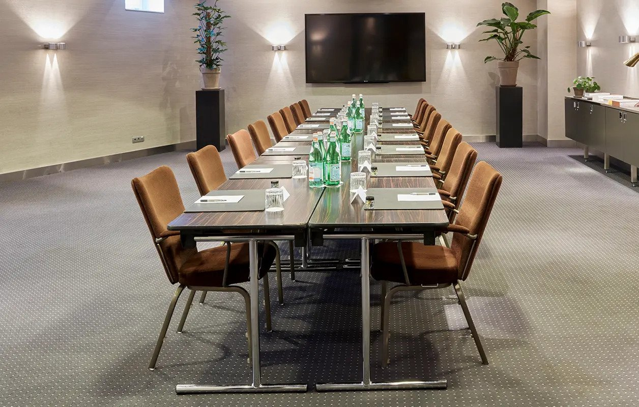 628x400-Amsterdam-MeetingsEvents-Paris-3