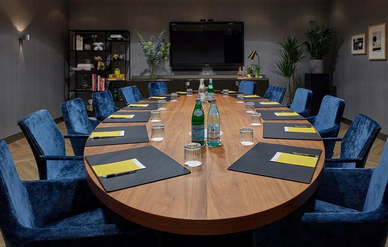 628x400-Amsterdam-MeetingsEvents-Rome-3
