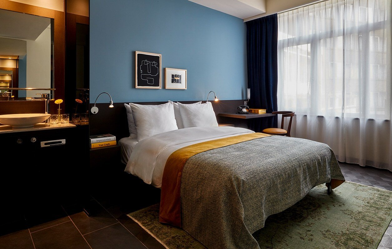 628x400-Amsterdam-Rooms-Overview-Classic-Room-2