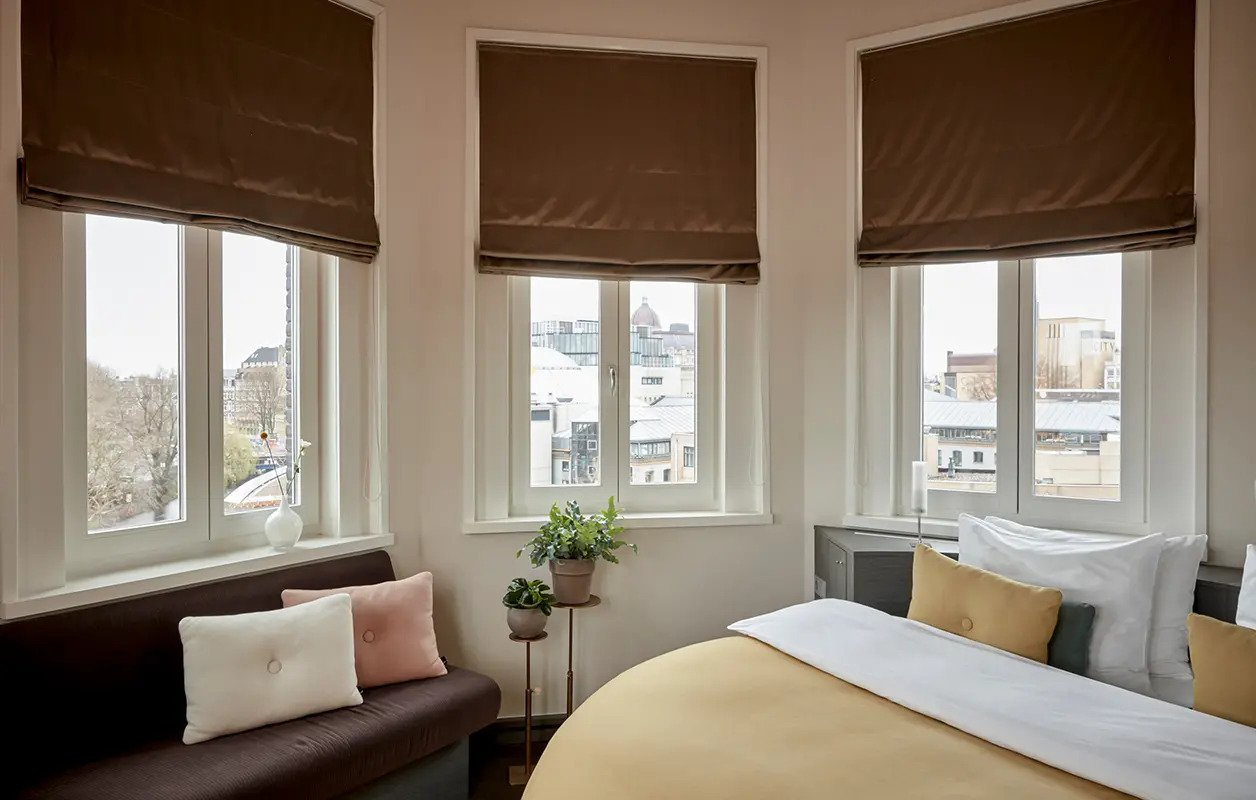 hotel-park-centraal-amsterdam-room-tower-suite- panoramic-view