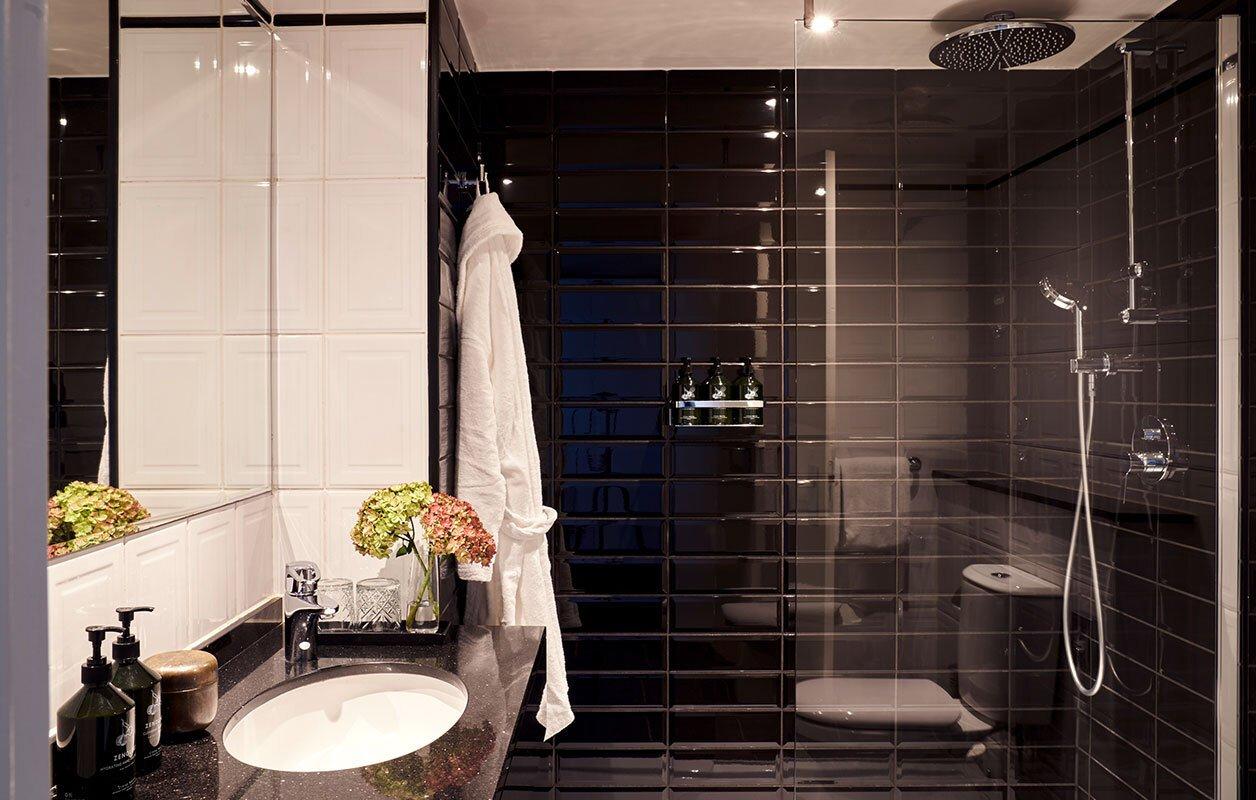 park-centraal-hotel-amsterdam-deluxe-room-bathroom