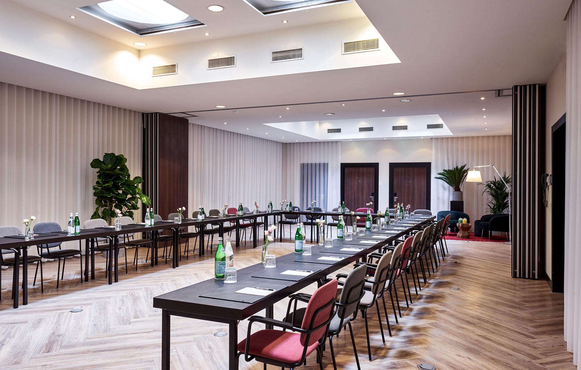 park-centraal-amsterdam-meetings-events-juliana-2