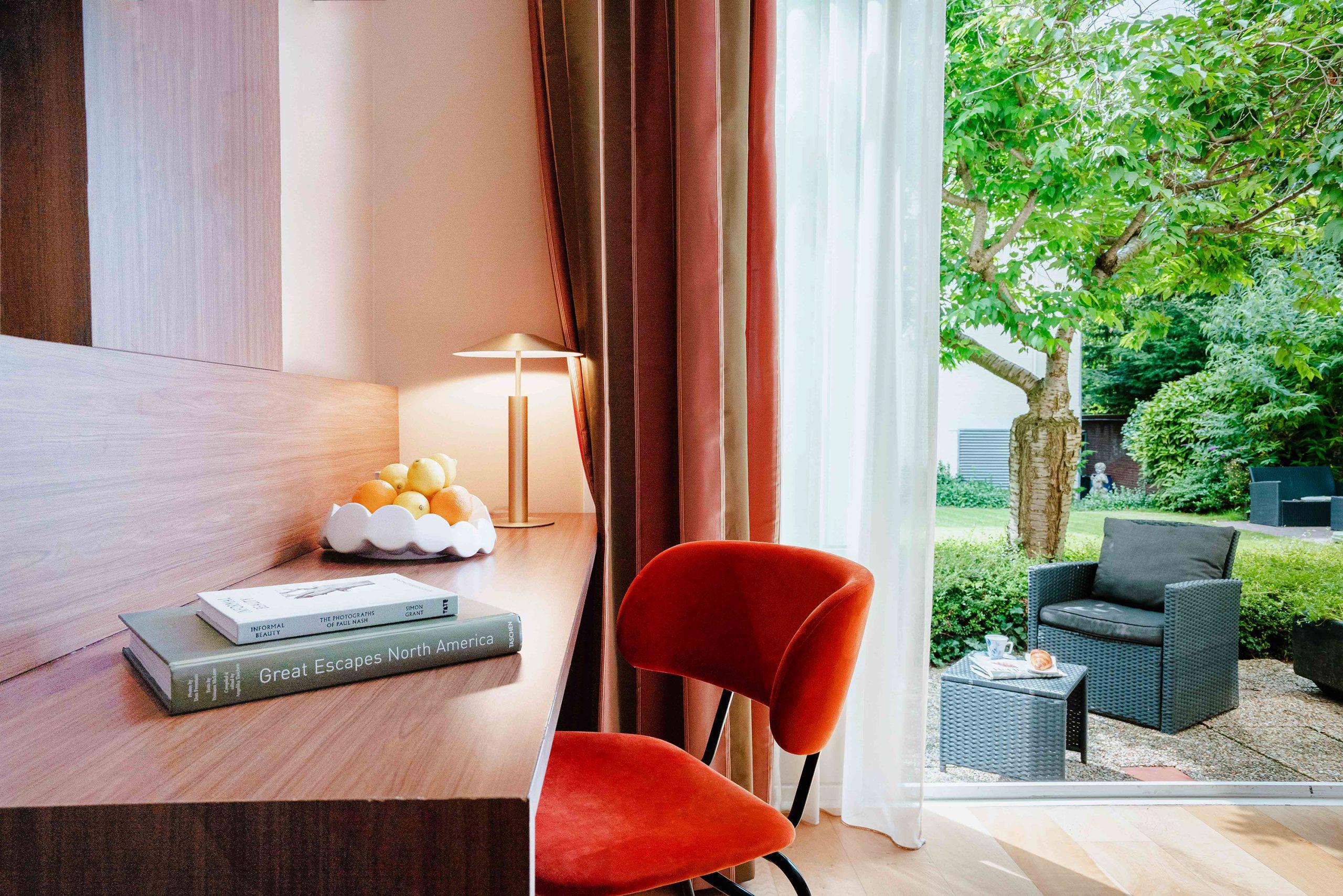Park-Centraal-Den-Haag_Garden-Room_Low-Res135