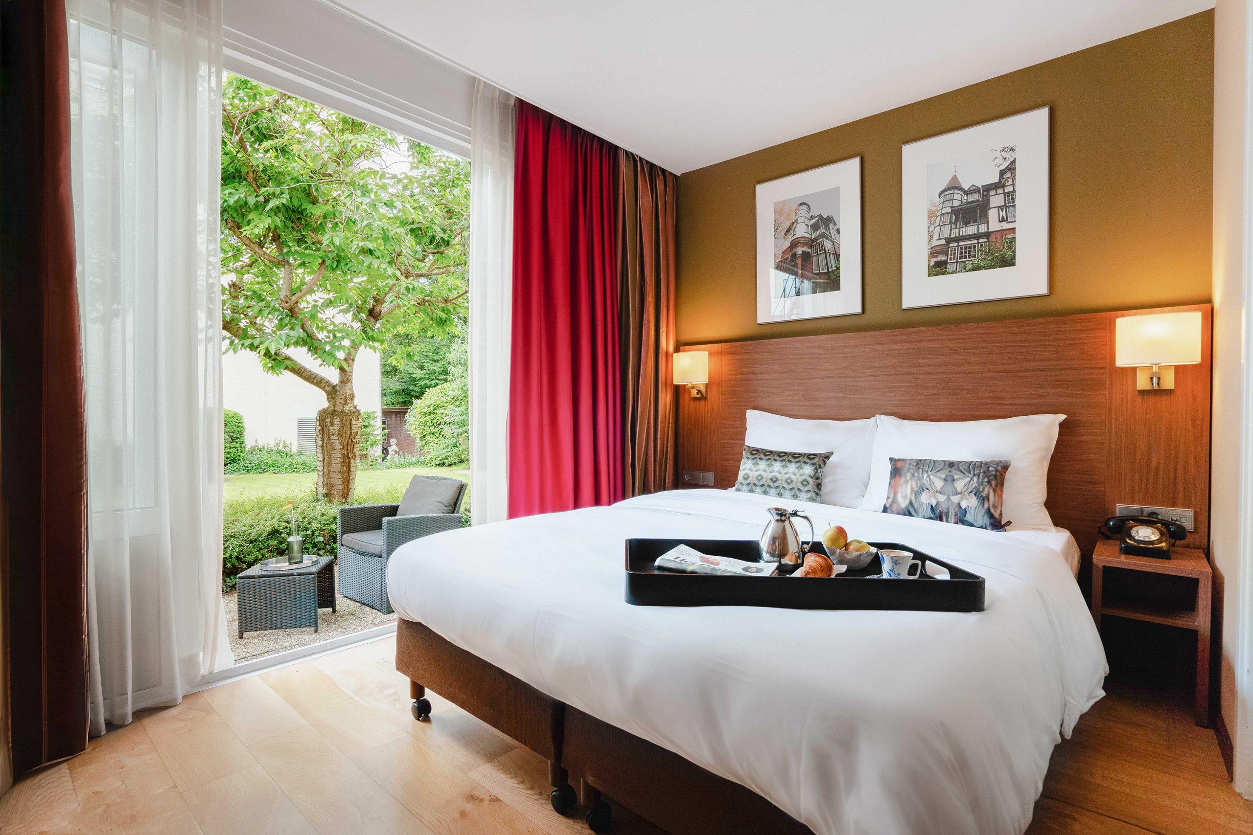 Park-Centraal-Den-Haag_Garden-Room_Low-Res165