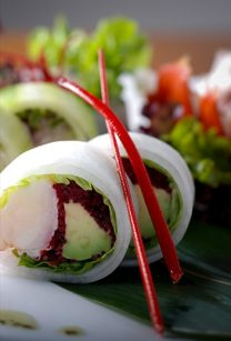 176x263-Food&Drinks-Momo-Image-Right