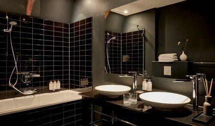 439x258-Amsterdam-Rooms-Detailed-Junior-Suite-ImageLeft