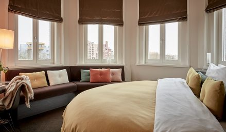 hotel-park-centraal-amsterdam-room-tower-suite