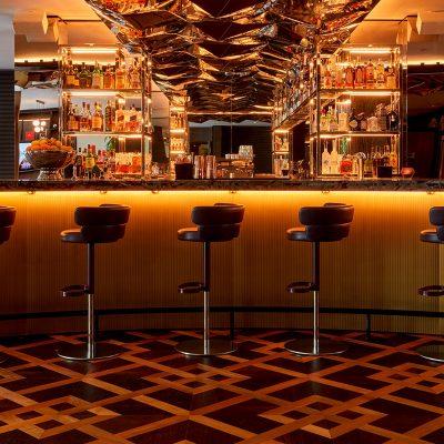hotel-park-centraal-amsterdam-bar-claes