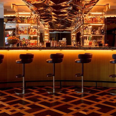 hotel-park-centraal-amsterdam-bar-claes