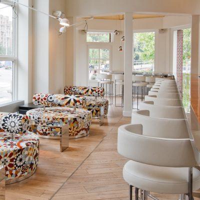 hotel-park-centraal-amsterdam-restaurant-momo-sitting-area