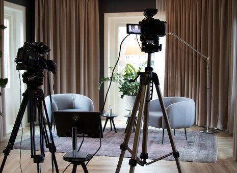 live-stream-studio-hybrid-meetings